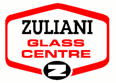 Zuliani Glass Centre